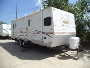 Used 2007 Sunnybrook Sunset Creek 272FKS Travel Trailer For Sale