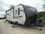 Used 2013 Starcraft Travel Star 286RLWS Travel Trailer For Sale