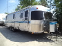 Used 1999 Airstream Airstream EXCELLA II Travel Trailer For Sale