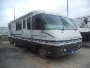 Used 1997 Airstream Land Yacht AIR STREAM Class B For Sale