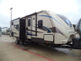 Used 2015 Crossroads Sunset Trail 26RB Travel Trailer For Sale