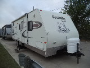 Used 2004 Fleetwood Prowler 27L Travel Trailer For Sale