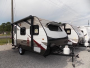 New 2015 Starcraft AR-ONE 15RB Travel Trailer For Sale