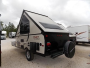 New 2015 Starcraft Comet H1232FD Pop Up For Sale