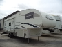 Used 2005 Keystone Outback 29FBHS Fifth Wheel For Sale