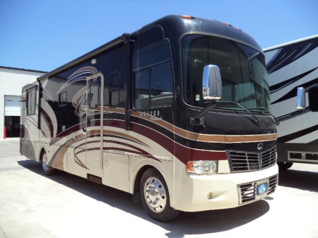 Buy a Used Monaco Monarch in New Braunfels, TX.