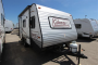 New 2015 Dutchmen Coleman CTS14FD Travel Trailer For Sale