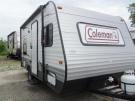 2015 Dutchmen Coleman
