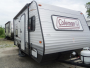New 2015 Dutchmen Coleman CTS15BH Travel Trailer For Sale