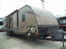 Used 2014 Heartland North Trail 33T BUD Travel Trailer For Sale