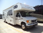 Used 2005 Fourwinds Four Winds M-28R Class C For Sale