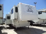Used 2004 Fleetwood Prowler AX-6 Fifth Wheel For Sale