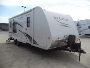 Used 2012 Jayco Jay Feather 242 Travel Trailer For Sale