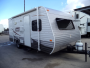 Used 2013 Dutchmen Coleman 16BH Travel Trailer For Sale