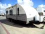 Used 2006 Keystone Hobbi 26 Travel Trailer Toyhauler For Sale