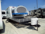 Used 2009 Dutchmen Aerolite Cub 314 Travel Trailer For Sale