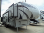 New 2015 Dutchmen Denali 2625RL Fifth Wheel For Sale