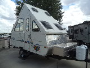 Used 2005 Chalet ARROWHEAD 10 Pop Up For Sale