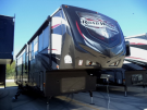 2015 Heartland Road Warrior