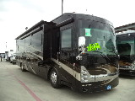 New 2015 THOR MOTOR COACH Tuscany 40DX Class A - Diesel For Sale