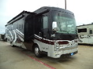New 2015 THOR MOTOR COACH Tuscany 40GQ Class A - Diesel For Sale