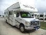 Used 2010 Coachmen Freelander DREAMER 31 Class C For Sale