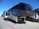 New 2015 Forest River Cardinal 3875FB Fifth Wheel For Sale