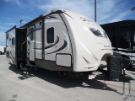 New 2016 Crossroads Sunset Trail 28BH Travel Trailer For Sale