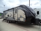 New 2015 Dutchmen Aerolite 288RLSS Travel Trailer For Sale