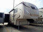 New 2015 Crossroads Sunset Trail SF29RL Fifth Wheel For Sale
