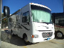 Used 2013 Winnebago Vista 26HE Class A - Gas For Sale