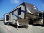 New 2015 Starcraft SOLSTICE 354RESA Fifth Wheel For Sale