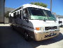 Used 2001 Airstream Airstream LAND YACHT 30 Class A - Gas For Sale