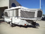 Used 2004 Fleetwood Bayside Elite 3878 Pop Up For Sale