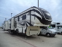 New 2015 Dutchmen INFINITY 3710BH Fifth Wheel For Sale