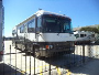 Used 1992 Country Coach Magna MAGNA Class A - Diesel For Sale
