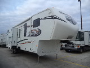 Used 2013 Keystone Montana 346LBQ Fifth Wheel For Sale