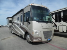 New 2015 Itasca Sunstar 35F Class A - Gas For Sale