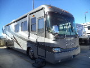 Used 2003 Holiday Rambler Sceptor M-40PWD Class A - Diesel For Sale