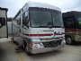 Used 2009 Fleetwood Fiesta M-36T Class A - Gas For Sale