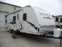 Used 2013 Heartland Wilderness 2650BH Travel Trailer For Sale