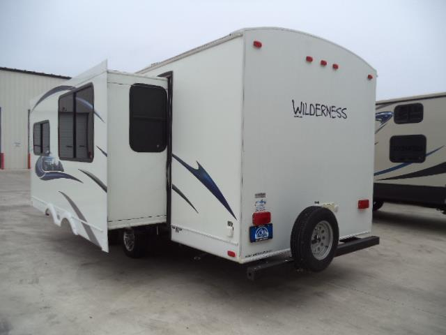Simple And Used Travel Trailers For Sale In Buda Near Austin And San Antonio