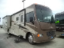 Used 2014 Winnebago Itasca 35B Class A - Gas For Sale