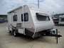 Used 2013 Coleman Dutchmen EXPEDITION LT SERIES Travel Trailer For Sale