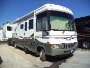 Used 2005 Winnebago Voyage M-33V Class A - Gas For Sale