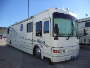 Used 2001 National Islander 40 Class A - Diesel For Sale