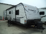 Used 2014 Heartland Prowler M-27LX Travel Trailer For Sale