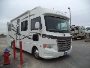 Used 2012 THOR MOTOR COACH ACE 29.1 Class A - Gas For Sale