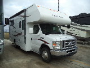 Used 2015 Itasca Spirit 22R Class C For Sale
