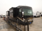New 2015 THOR MOTOR COACH Tuscany 42HQ Class A - Diesel For Sale